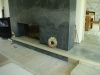 natural-power-floated-concrete-floors-bedwyn-2