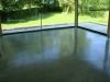 natural-power-floated-concrete-floors-bedwyn-22