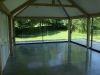 natural-power-floated-concrete-floors-bedwyn-23