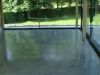 natural-power-floated-concrete-floors-bedwyn-24