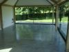 natural-power-floated-concrete-floors-bedwyn-25