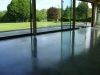 natural-power-floated-concrete-floors-bedwyn-26