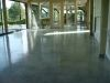 natural-power-floated-concrete-floors-bedwyn-27