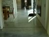 natural-power-floated-concrete-floors-bedwyn-4