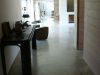 natural-power-floated-concrete-floors-bedwyn-9