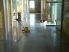 steel-grey-floors-aspex-gallery-portsmouth-6
