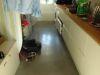 steel-grey-floors-broadwell-2