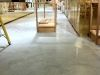 steel-grey-floors-mulberry-new-bond-street-17