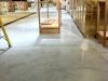 steel-grey-floors-mulberry-new-bond-street-18
