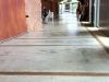 steel-grey-floors-royal-shakespeare-stratford-upon-avon-1