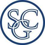 Steyson Granolithic Contractors Ltd