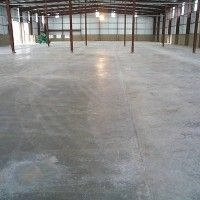 Polished Concrete Flooring Concrete Floor Polishing Uk
