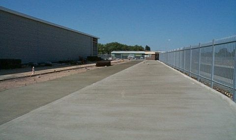 external-brush-concrete-aldershot-6