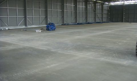 industrial-power-floated-floors-faircloth-chelmsford-17